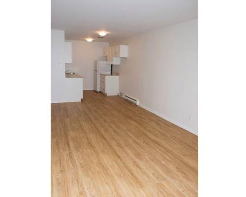 Direct Properties  U Ltd