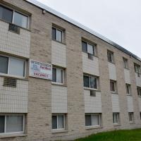 324 Arlington, Winnipeg
