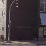 641 Stafford, River Heights, Winnipeg