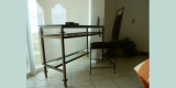 Desk + Chair_0.Jpg