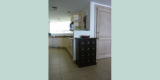 Entry Cabinet.jpg