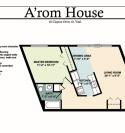 Type-B-Suite-Plan---1-Bedro