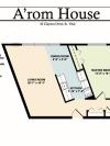 Type-C-Suite-Plan---1-Bedro