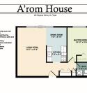 Type-D-Suite-Plan---1-Bedro