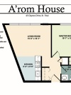 Type-E-Suite-Plan---Bachelo