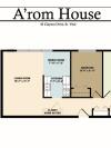 Type-F-Suite-Plan---2-Bedro