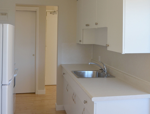 1 Br Apartment For Rent Stafford And Taylor Pembina Hwy North River
